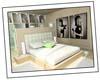 Schlafzimmerbeispiele