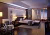 Schlafzimmer Modernisieren Modetrend
