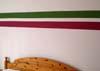 Schlafzimmer ideen gestalten wandfarben moderne farben for Wand ausbessern farbe