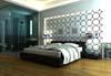 Schlafzimmertrends Schlafzimmergestaltung
