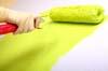 moderne wohnzimmer farbgestaltung wandfarben 2011 w nde farben ideen. Black Bedroom Furniture Sets. Home Design Ideas