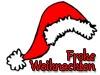 Wünsche zu Weihnachten geschäftlich