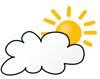 Wetter Malvorlagen