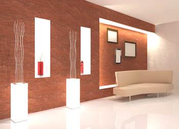 wohnzimmer beleuchtung licht im wohnzimmer tipps. Black Bedroom Furniture Sets. Home Design Ideas