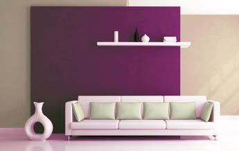 wohnzimmer gestalten ideen on Wohnzimmer Lila Gestalten Tipps Und