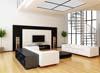 Ideen Wohnzimmereinrichtung