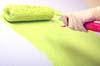 Grüne Wand Farben Wohnzimmer