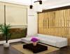 Gestaltungsideen für Wohnzimmer